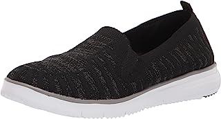 Propét Travel Fit Slipon womens Loafer Flat