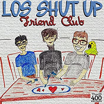 Friend Club