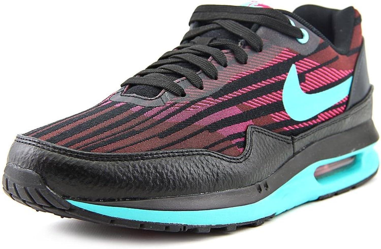 Nike Air Max Lunar1 JCRD Mens Running shoes