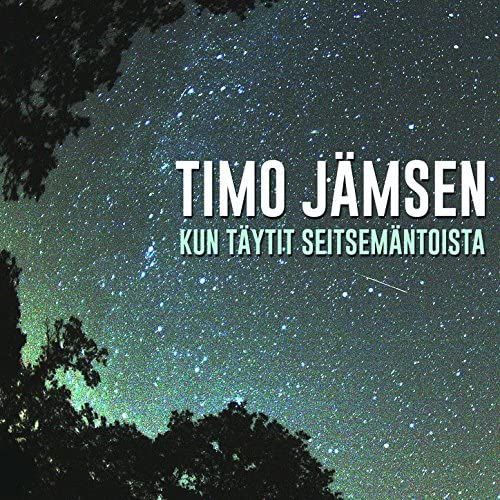 Timo Jämsen