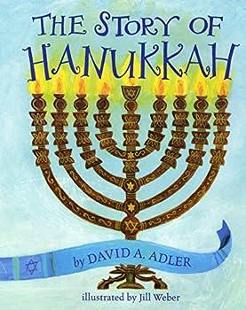 Best hannukah books for children Reviews