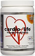 Cardioforlife Powder Orange