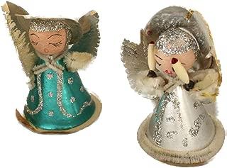 Best vintage angel figurines made in japan Reviews