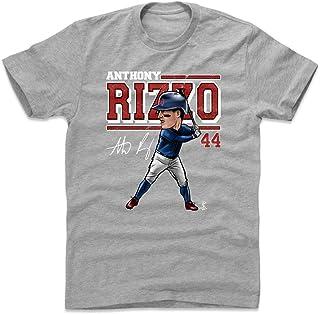 Amazon.com: anthony rizzo jersey
