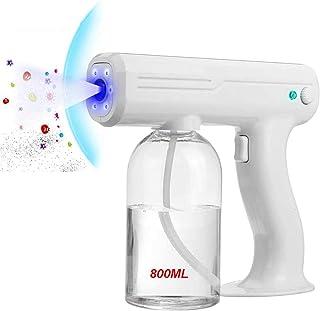 Ubrand Steam Gun Spray Nano Atomizer,Handheld Spray...