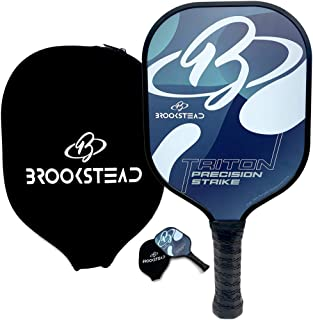 Best pickleball paddle edge guard Reviews