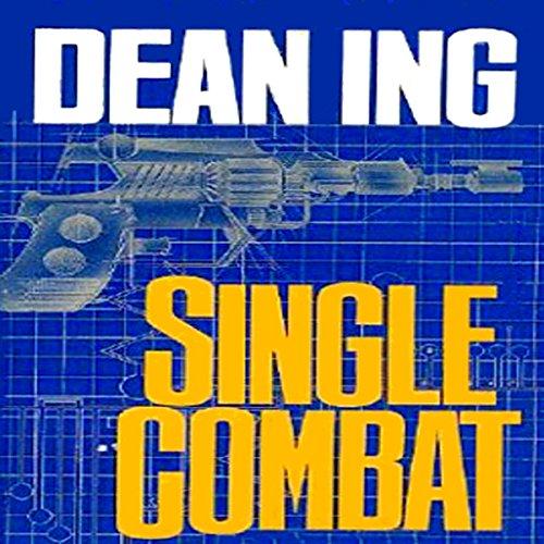 Single Combat Titelbild