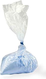 fanola Color Cambio blondierung blondier polvo sin polvo bolsa azul 500g