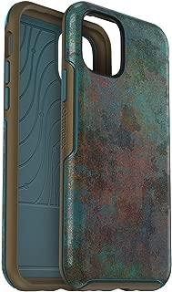 Best bronze iphone case Reviews