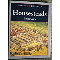 English Heritage Book of Housesteads