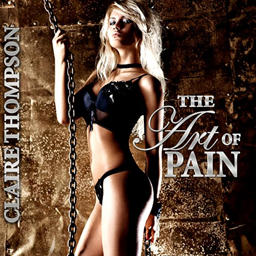 The Art of Pain cover art