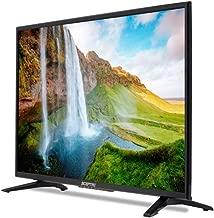 Sceptre 32 inches 720p LED TV (2018)