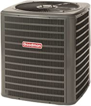 Best goodman central air conditioner Reviews