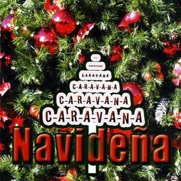 CARAVANA NAVIDEÑA