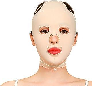 Face-Lift Gezicht V Shaper Gezichtsvermagering Bandage Anti Rimpel Lift Up Riem Vorm Lift Verminderen Dubbele Chin Gezicht...