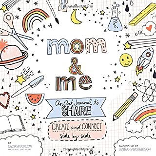 mom and daughter coloring sheets