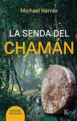 LA SENDA DEL CHAMÁN PDF EPUB Gratis descargar completo