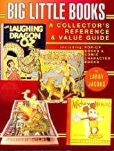 Best big little books a collector's reference & value guide Reviews