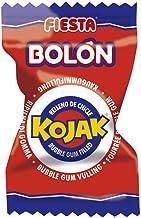 Amazon.es: Kojak