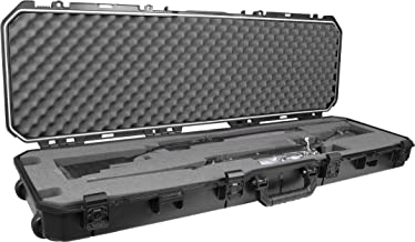 Best scoped rifle case Reviews