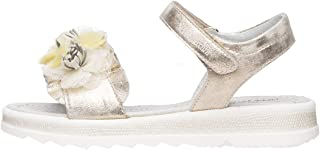 Nero Giardini 480 - E031603F 700 - Sandalo para niña