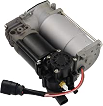 Mejor Compresor Suspension Neumatica Audi Allroad de 2020 - Mejor valorados y revisados