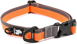Best strong martingale dog collars Reviews