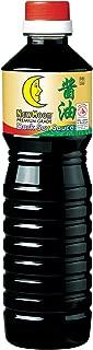 NewMoon Dark Sauce, 640ml