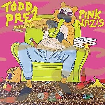 Pink Nazis