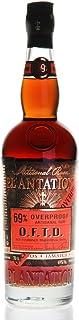 Plantation Overproof OFTD Rum Dark 1 x 0.7 l