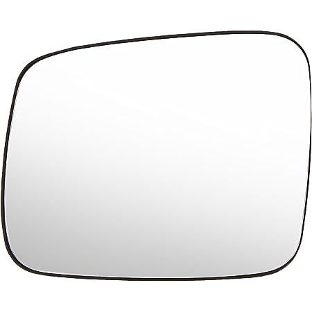 Rétroviseur Extérieur Miroir Nouveau VAN WEZEL Gauche 3735803