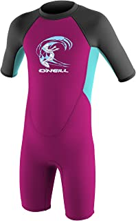 Best o neill toddler wetsuit sizing Reviews