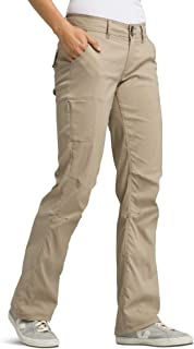 Women's Halle Roll-up, Water-Repellent Stretch Pants for...