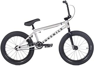 Best cult bmx 18 inch Reviews