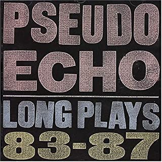 Long Plays 83-87