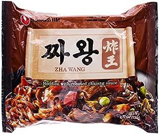 Best roasted chajang sauce Reviews