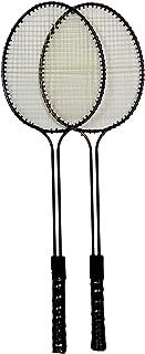 Kytaste Sports Double Frame Badminton Racket