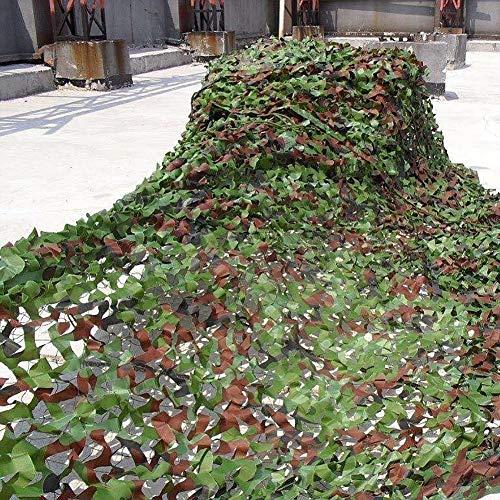 Liupengwei zeildoek, luifelnet, plantennet, luifels, plantenkas 4x6M