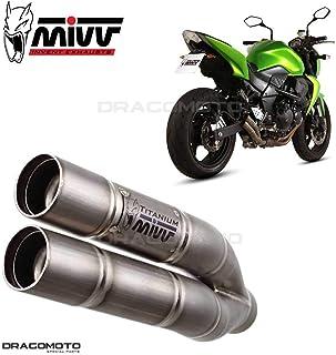 Moligh doll Motorcycle Filtre Dadmission De Filtre /à Air pour Z750 2004-2012 Z800 2013-2015 Z1000 2003-2009 Moto Accessoires