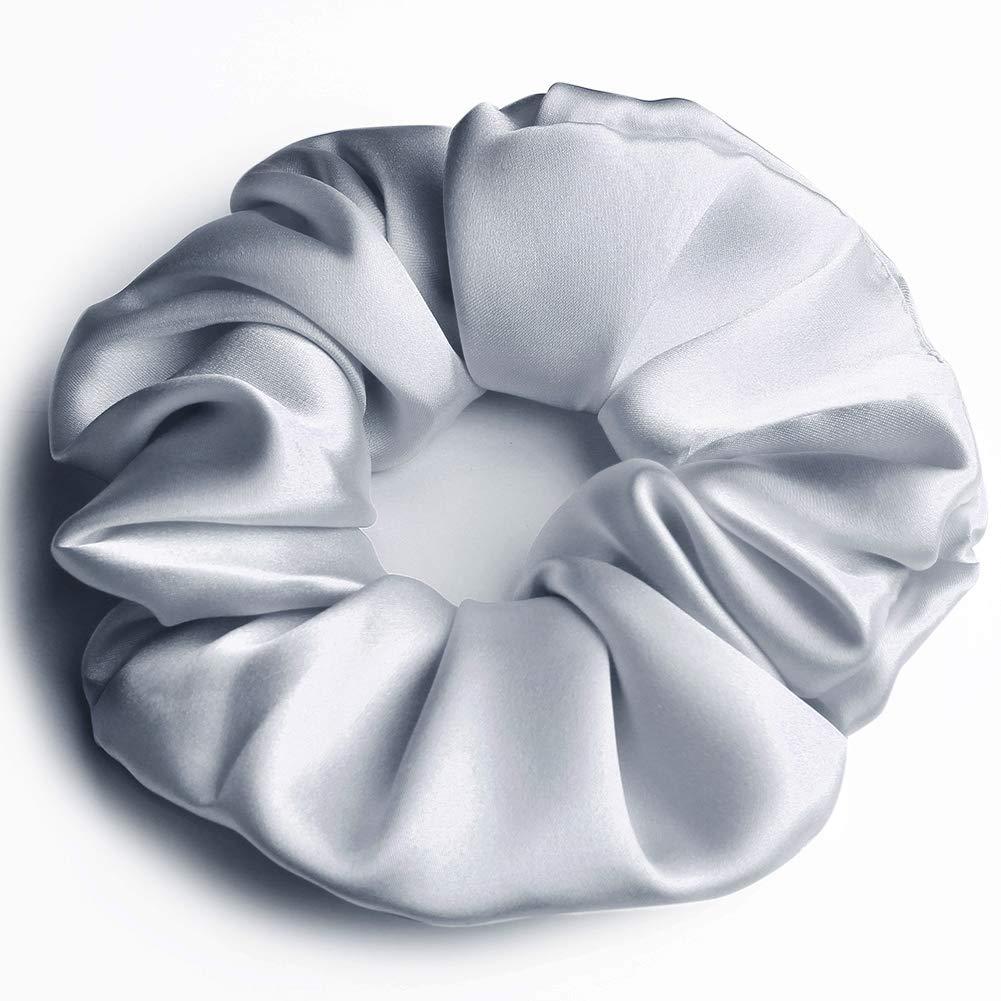 Silk Sleep Hair Under blast sales Scrunchies for SALENEW very popular or - Accessories Women Girls