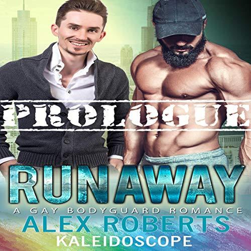 Runaway Prologue cover art