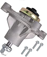 bynorm mower parts