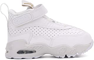 Toddler's Air Griffey Max 1 TD Infant Shoes, 7