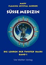 Susse Medizin, Band 1