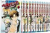 べるぜバブ コミック 全28巻完結セット (ジャンプコミックス)