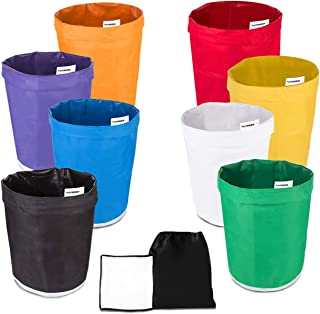 dry ice hash bags