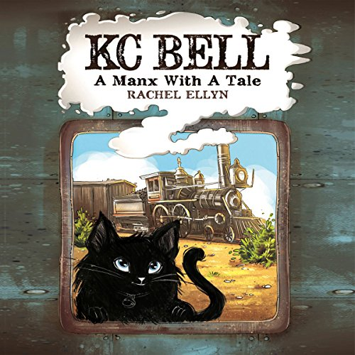 KC Bell cover art