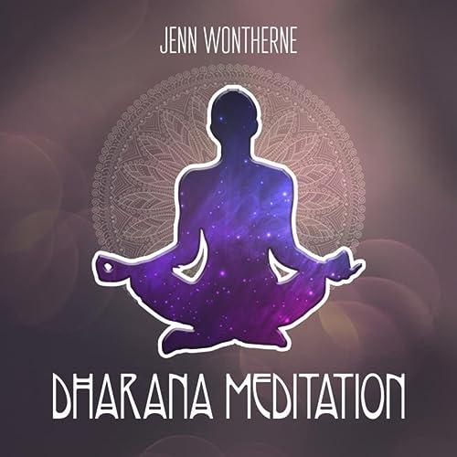 Hindu Yoga de Jenn Wontherne en Amazon Music - Amazon.es