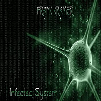 Infected System