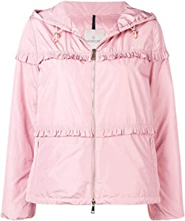 b2f14ec04 Amazon.co.uk: Moncler: Clothing